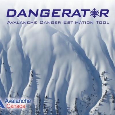 Инструмент Dangerator
